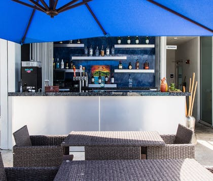 Miscellaneous | Nuvo Suites Hotel