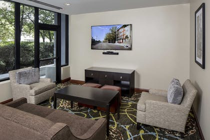 Miscellaneous | Staybridge Suites Atlanta - Midtown