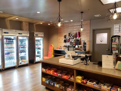 Gift Shop | Tahoe Seasons Resort by Diamond Resorts