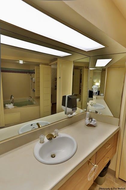 | Suite, 2 Bedrooms | Tahoe Seasons Resort by Diamond Resorts