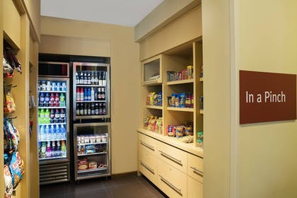 Vending Machine | TownePlace Suites Orlando at FLAMINGO CROSSINGS® Town Center/Western E