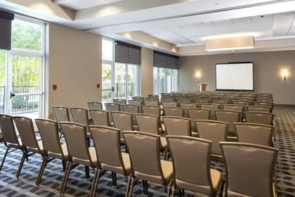 Meeting Facility | TownePlace Suites Orlando at FLAMINGO CROSSINGS® Town Center/Western E