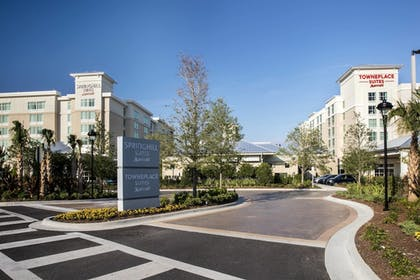 Featured Image   TownePlace Suites Orlando at FLAMINGO CROSSINGS® Town Center/Western E