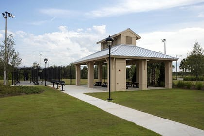 Miscellaneous   TownePlace Suites Orlando at FLAMINGO CROSSINGS® Town Center/Western E