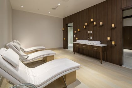 Spa Treatment | The Bicycle Hotel & Casino