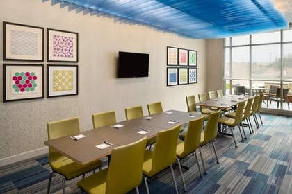 Meeting Facility | Holiday Inn Express & Suites Duluth North - Miller Hill