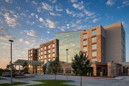 Featured Image | Hyatt Place DFW