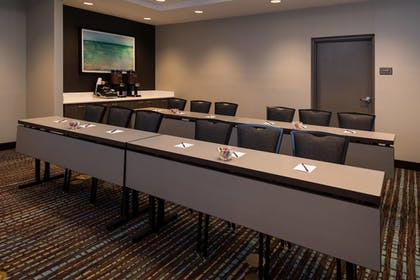 Meeting Facility | Residence Inn by Marriott Miami West / FL Turnpike