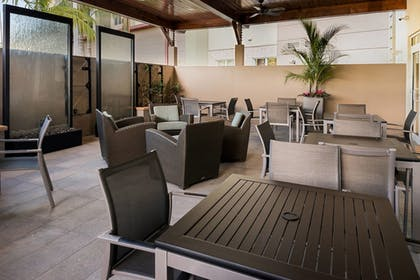 Miscellaneous | Residence Inn by Marriott Miami West / FL Turnpike