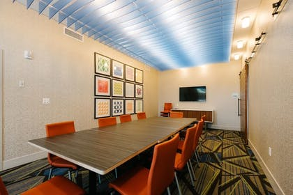 Meeting Facility | Holiday Inn Express & Suites Eagan - Minneapolis Area