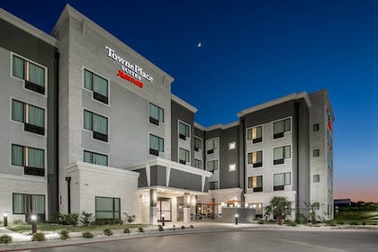 Featured Image | TownePlace Suites by Marriott Waco South