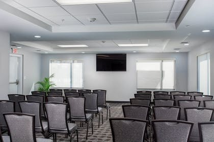 Meeting Facility | TownePlace Suites by Marriott Waco South