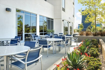 Miscellaneous | Springhill Suites San Diego Mission Valley