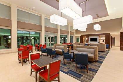 Featured Image | Holiday Inn Express & Suites Houston NW - Hwy 290 Cypress