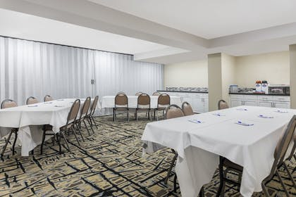 Meeting Facility | Baymont by Wyndham Spokane Valley