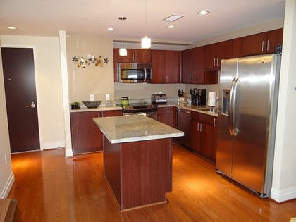 Featured Image   The Avenue by Executive Apartments
