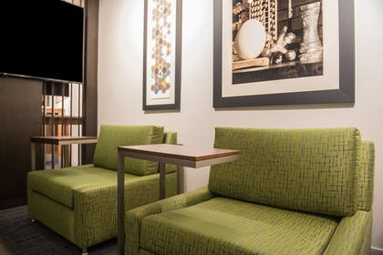 Featured Image | Holiday Inn Express & Suites Ruston