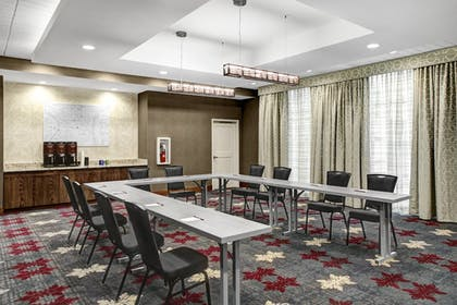 Meeting Facility | Residence Inn by Marriott Philadelphia Airport