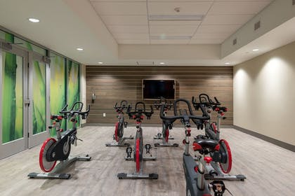 Meeting Facility | EVEN Hotels Omaha Downtown