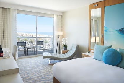 Beach/Ocean View | Paséa Hotel & Spa