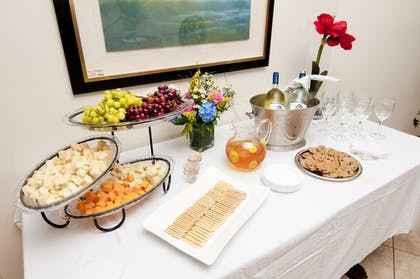 Miscellaneous   Hotel Rehoboth