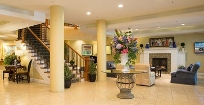 Featured Image   Hotel Rehoboth