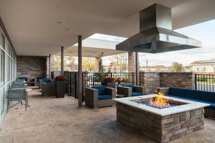 Miscellaneous | Springhill Suites Somerset Franklin Township