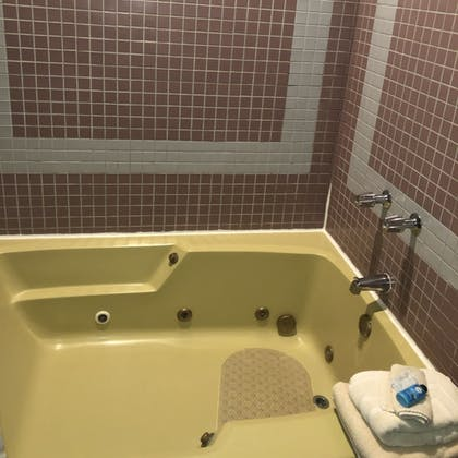 | Royal Suite (306) | Grand Central Hotel & Spa