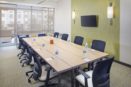 Meeting Facility | Springhill Suites by Marriott Carle Place Garden City