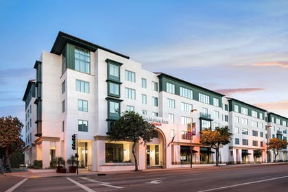 Featured Image   Residence Inn Los Angeles Pasadena/Old Town