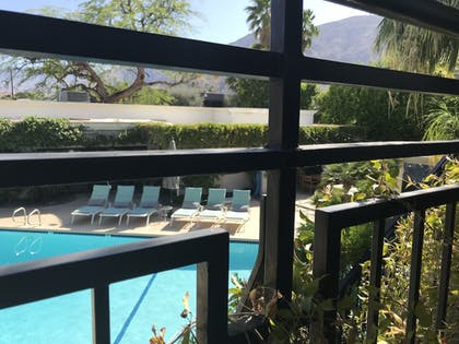 Pool | East Canyon Hotel and Spa  - Adults 18+ Only
