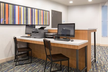 Miscellaneous | Holiday Inn Express and Suites Lincoln I - 80