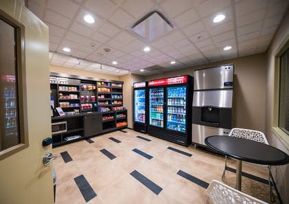 Gift Shop | Candlewood Suites Fairbanks