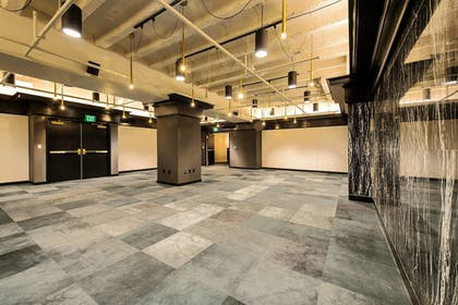 Meeting Facility | WATERMARK Baton Rouge, Autograph Collection