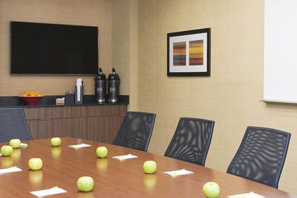 Meeting Facility | Fairfield Inn and Suites Orlando Kissimmee Celebration