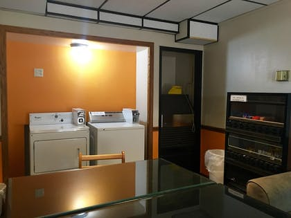 Laundry Room | M Star North Canton - Hall of Fame