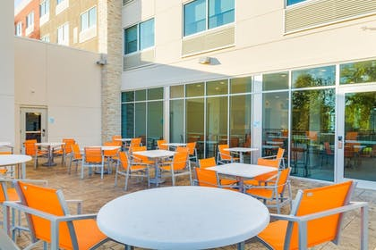 Miscellaneous | Holiday Inn Express & Suites Russellville