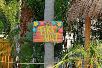 Miscellaneous | Siesta Key Palms Resort