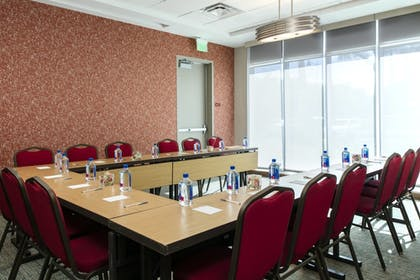 Meeting Facility | TownePlace Suites by Marriott Miami Homestead