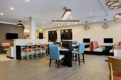 Restaurant | TownePlace Suites by Marriott Miami Homestead