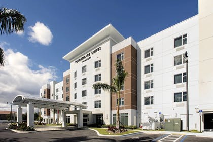 Featured Image | TownePlace Suites by Marriott Miami Homestead