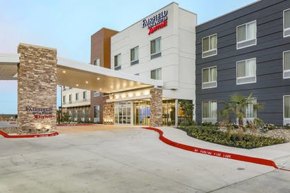 Featured Image | Fairfield Inn & Suites by Marriott Snyder