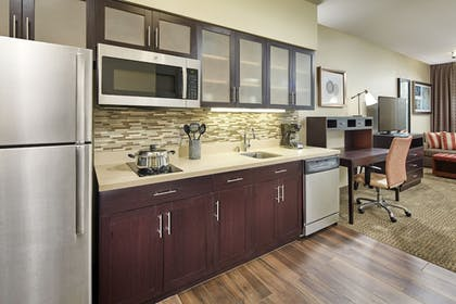 | 1 Bdrm Suite 2 Bed Other Nonsmoking | Staybridge Suites Anaheim At The Park