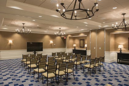Meeting Facility | Beauport Hotel Gloucester