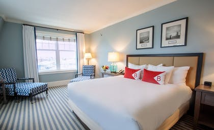 Featured Image | Beauport Hotel Gloucester