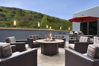 Miscellaneous | TownePlace Suites Pittsburgh Airport/Robinson Township