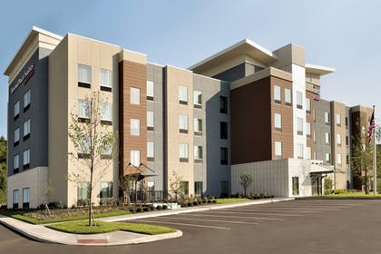 Featured Image | TownePlace Suites Pittsburgh Airport/Robinson Township