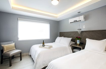 | Family Suite, 2 Bedrooms | Elita Hotel