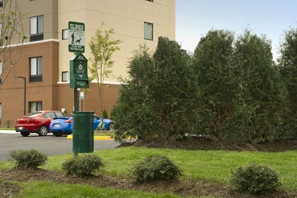 Miscellaneous | TownePlace Suites by Marriott Alexandria Fort Belvoir