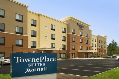 Featured Image | TownePlace Suites by Marriott Alexandria Fort Belvoir